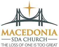 Macedonia SDA Church